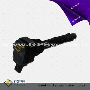 شرکتی مناسب برای سمند سورن ELX با موتور EF7