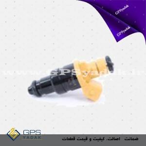 ASMCO مناسب برای پراید نیمه انژکتور