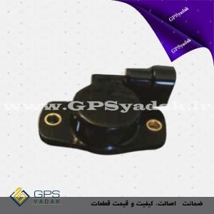 گاز SSAT مناسب برای تندر ۹۰