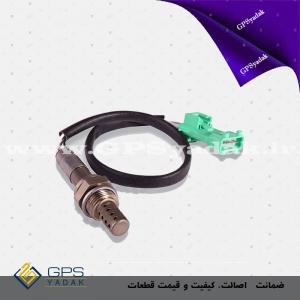 گاز SSAT مناسب برای پراید 2