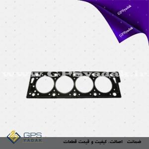 سیلندر استاندارد مناسب برای پژو 405ساخت داخل اتوتک