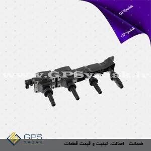 KSU مناسب برای پژو ۴۰۵ SLX با موتور TU5