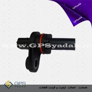 سوپاپ SSAT مناسب برای سمند EF7