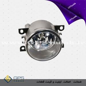 تندر ۹۰ همراه لامپ