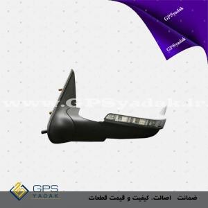 پارس راهنما دارمجهز به دماسنج و هیتر با فلاپ خام راست سوکت جدید ساخت داخل اتوتک