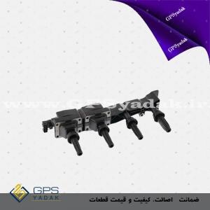 Coeil 206 T5 02 450x450 2