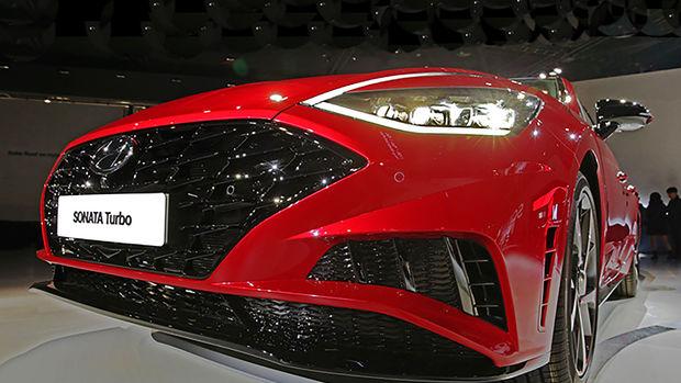 03 2019 2020 Hyundai Sonata 169Inline a880d744 1440347