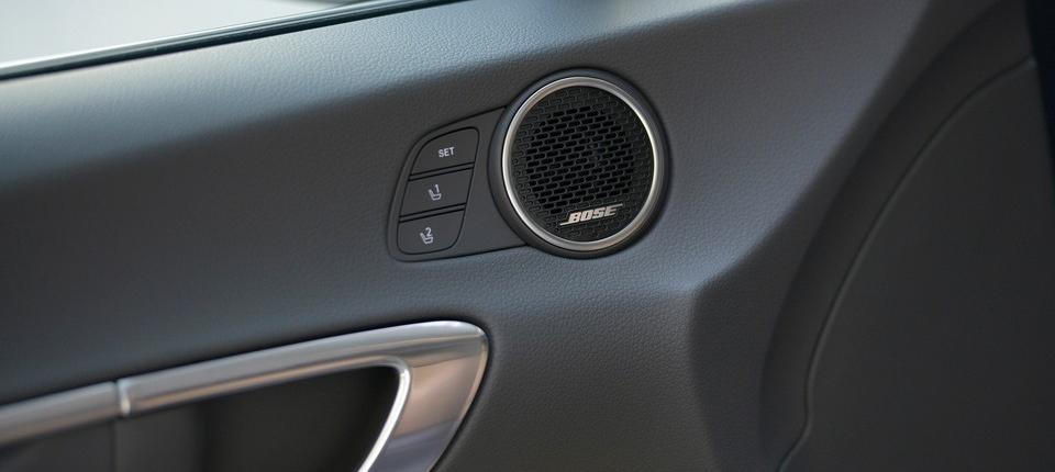 2020 Hyundai Sonata 35